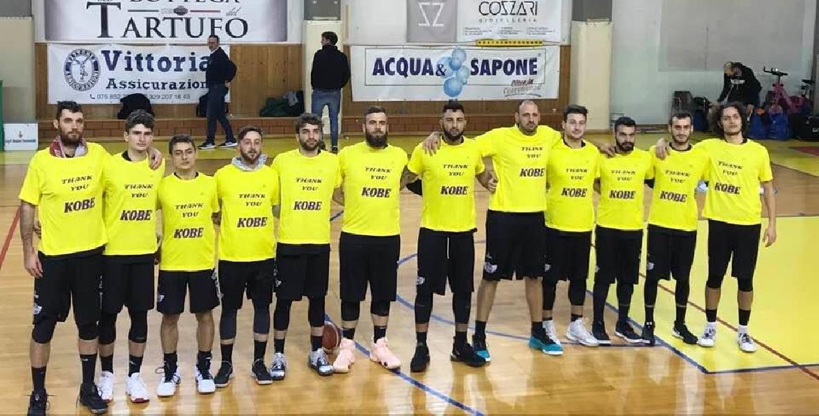 https://www.basketmarche.it/immagini_articoli/31-01-2020/basket-todi-coach-olivieri-abbiamo-interpretato-gara-modo-corretto-vincere-umbertide-facile-600.jpg