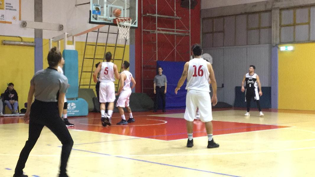 https://www.basketmarche.it/immagini_articoli/31-01-2020/pallacanestro-urbania-coach-curzi-raccogliamo-punti-prova-offensivamente-opaca-bravi-ragazzi-stringere-denti-600.jpg