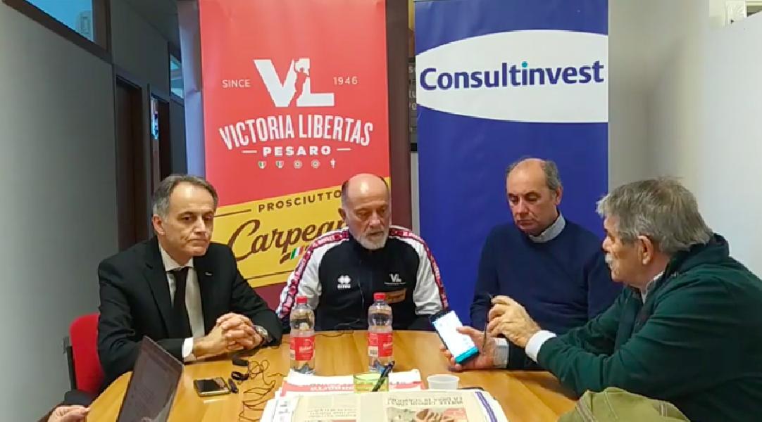 https://www.basketmarche.it/immagini_articoli/31-01-2020/pesaro-coach-sacco-sfidiamo-capolista-virtus-bologna-squadra-quasi-perfetta-600.png