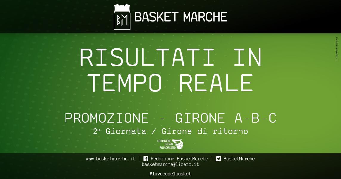 https://www.basketmarche.it/immagini_articoli/31-01-2020/promozione-live-risultati-ritorno-tempo-reale-600.jpg