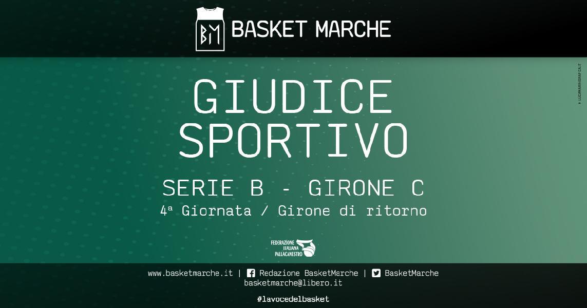 https://www.basketmarche.it/immagini_articoli/31-01-2020/serie-provvedimenti-giudice-sportivo-posticipo-giulianova-senigallia-600.jpg