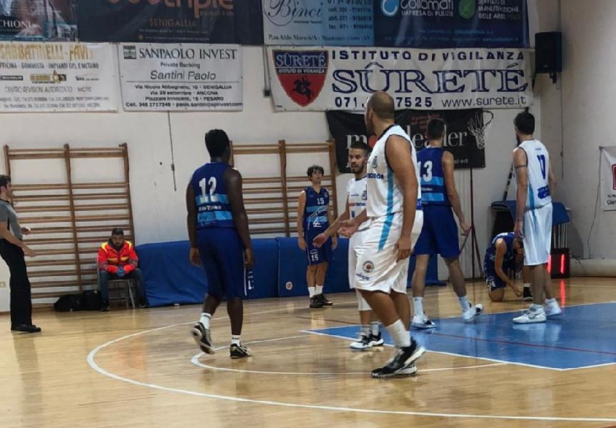 https://www.basketmarche.it/immagini_articoli/31-01-2020/titano-marino-sfida-montemarciano-basket-secondo-posto-classifica-600.jpg