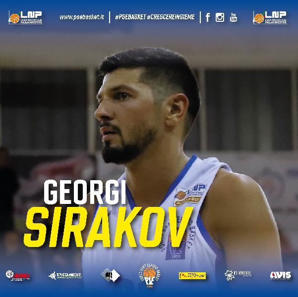 https://www.basketmarche.it/immagini_articoli/31-01-2020/ufficiale-separano-strade-porto-santelpidio-basket-georgi-sirakov-600.jpg