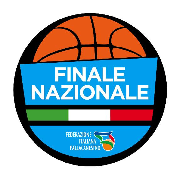https://www.basketmarche.it/immagini_articoli/31-01-2020/under-eccellenza-definita-strada-finali-nazionali-tutto-gironi-interregionali-concentramenti-600.jpg