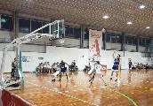 https://www.basketmarche.it/immagini_articoli/31-01-2020/under-eccellenza-niente-fare-virtus-assisi-campo-stamura-ancona-120.jpg