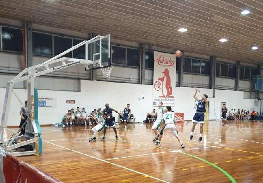 https://www.basketmarche.it/immagini_articoli/31-01-2020/under-eccellenza-niente-fare-virtus-assisi-campo-stamura-ancona-600.jpg
