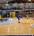 https://www.basketmarche.it/immagini_articoli/31-01-2020/under-eccellenza-porto-sant-elpidio-basket-sconfitto-campo-poderosa-montegranaro-120.png