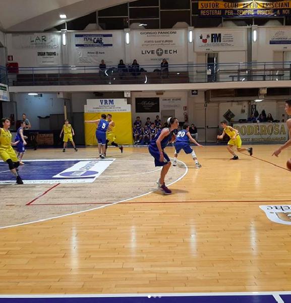 https://www.basketmarche.it/immagini_articoli/31-01-2020/under-eccellenza-porto-sant-elpidio-basket-sconfitto-campo-poderosa-montegranaro-600.png
