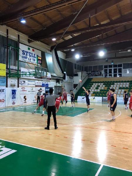 https://www.basketmarche.it/immagini_articoli/31-01-2020/under-gold-sporting-pselpidio-sconfitto-misura-recon-virtus-porto-giorgio-600.jpg
