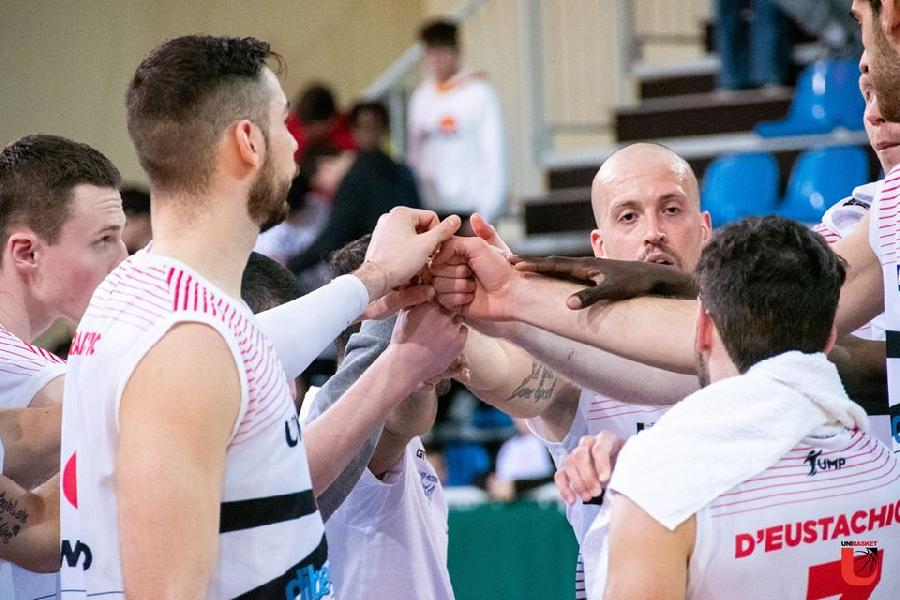 https://www.basketmarche.it/immagini_articoli/31-01-2020/unibasket-lanciano-attesa-derby-campo-vasto-basket-600.jpg
