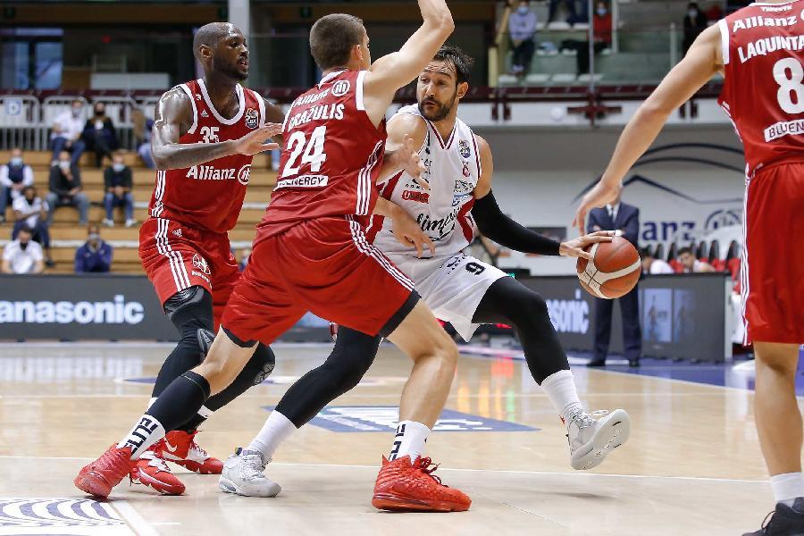https://www.basketmarche.it/immagini_articoli/31-01-2021/milano-coach-messina-trieste-richieder-notevole-sforzo-difensivo-vogliamo-chiudere-bene-settimana-600.jpg