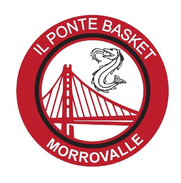 https://www.basketmarche.it/immagini_articoli/31-01-2021/ponte-morrovalle-riprendono-allenamenti-prima-squadra-settore-giovanile-600.jpg