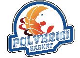 https://www.basketmarche.it/immagini_articoli/31-03-2017/prima-divisione-b-il-polverigi-basket-chiude-la-regular-season-battendo-il-san-marcello-120.png