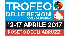 https://www.basketmarche.it/immagini_articoli/31-03-2017/trofeo-delle-regioni-2017-i-gironi-ed-il-calendario-dell-edizione-che-si-svolgera-in-abruzzo-120.jpg
