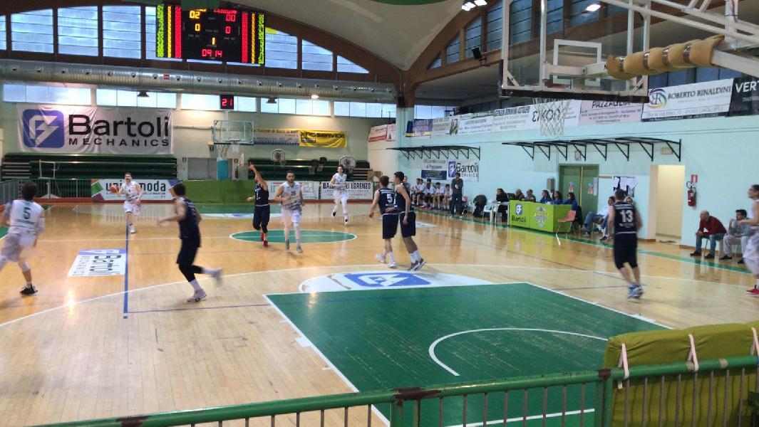 https://www.basketmarche.it/immagini_articoli/31-03-2019/basket-fossombrone-cerca-punti-falconara-parole-coach-giordani-600.jpg