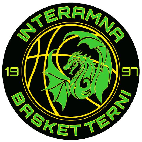 https://www.basketmarche.it/immagini_articoli/31-03-2019/convincente-vittoria-interamna-terni-basket-passignano-600.png