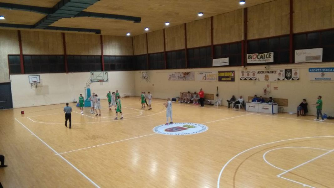 https://www.basketmarche.it/immagini_articoli/31-03-2019/fochi-pollenza-espugnano-campo-ascoli-basket-600.jpg