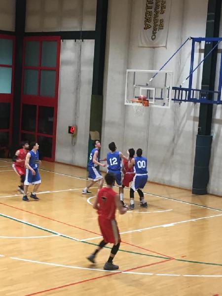 https://www.basketmarche.it/immagini_articoli/31-03-2019/pallacanestro-ellera-supera-basket-assisi-vede-vittoria-regular-season-600.jpg