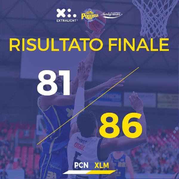 https://www.basketmarche.it/immagini_articoli/31-03-2019/poderosa-montegranaro-espugna-piacenza-grande-rimonta-600.jpg