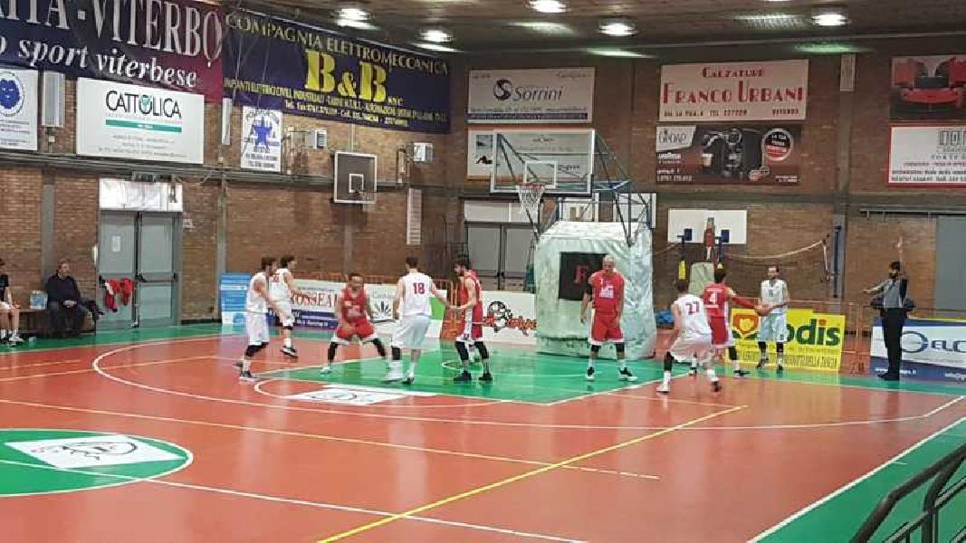 https://www.basketmarche.it/immagini_articoli/31-03-2019/regionale-live-girone-umbria-gare-domenica-ritorno-tempo-reale-600.jpg