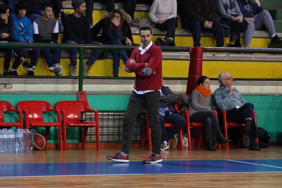 https://www.basketmarche.it/immagini_articoli/31-03-2019/sambenedettese-basket-coach-aniello-valdiceppo-squadra-forte-siamo-pronti-dare-battaglia-600.jpg