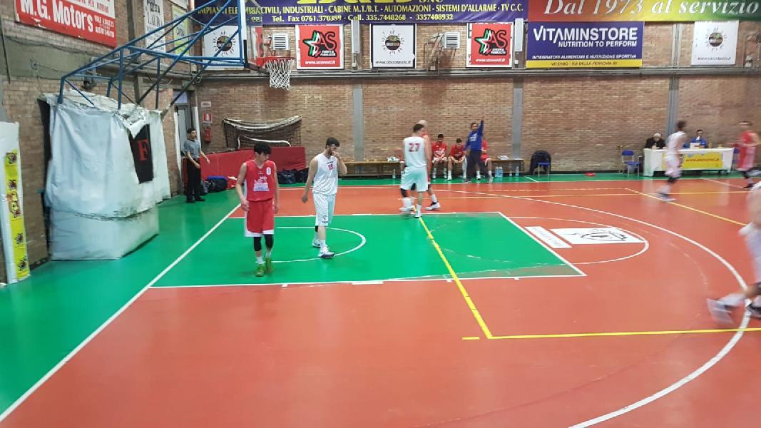 https://www.basketmarche.it/immagini_articoli/31-03-2019/sericap-cannara-sbanca-viterbo-conquista-vittoria-consecutiva-600.jpg