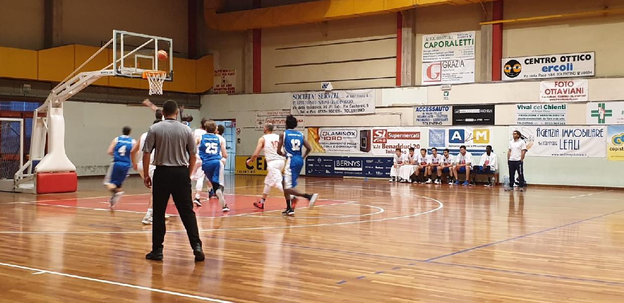 https://www.basketmarche.it/immagini_articoli/31-03-2019/tutte-date-serie-olimpia-mosciano-basket-tolentino-aprile-600.jpg