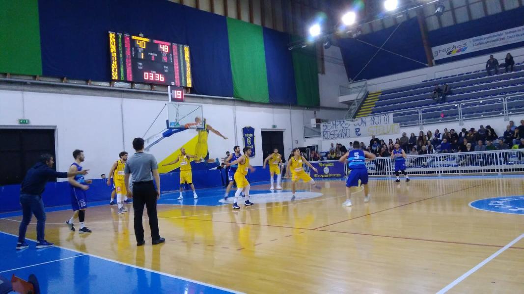 https://www.basketmarche.it/immagini_articoli/31-03-2019/ufficializzate-date-serie-pallacanestro-recanati-basket-aquilano-600.jpg