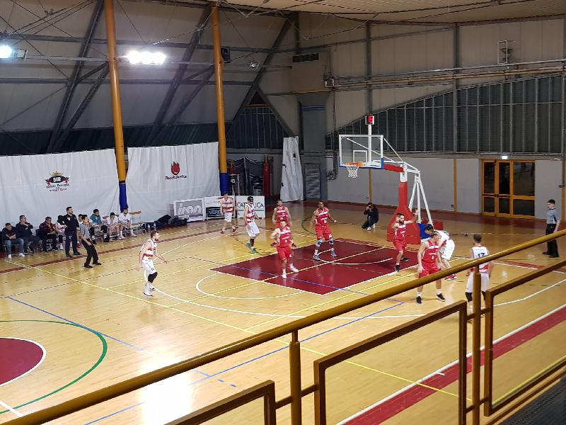 https://www.basketmarche.it/immagini_articoli/31-03-2019/ufficializzate-date-serie-virtus-assisi-chieti-basket-parte-aprile-600.jpg