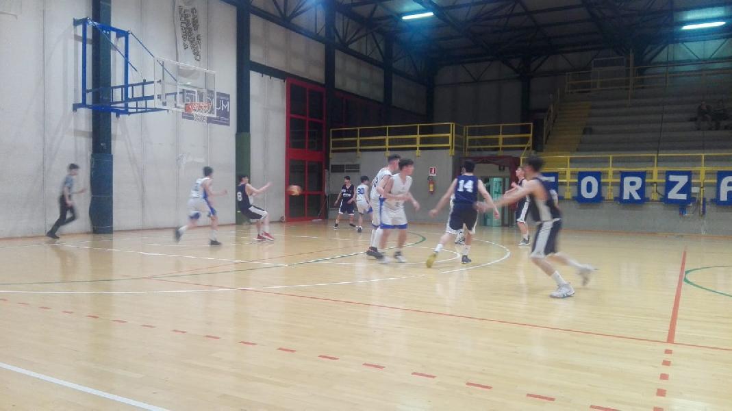https://www.basketmarche.it/immagini_articoli/31-03-2019/under-umbria-basket-todi-passa-campo-pallacanestro-ellera-600.jpg
