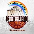 https://www.basketmarche.it/immagini_articoli/31-03-2020/basket-contigliano-saluta-stagione-20192020-120.jpg