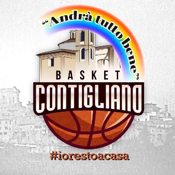 https://www.basketmarche.it/immagini_articoli/31-03-2020/basket-contigliano-saluta-stagione-20192020-600.jpg