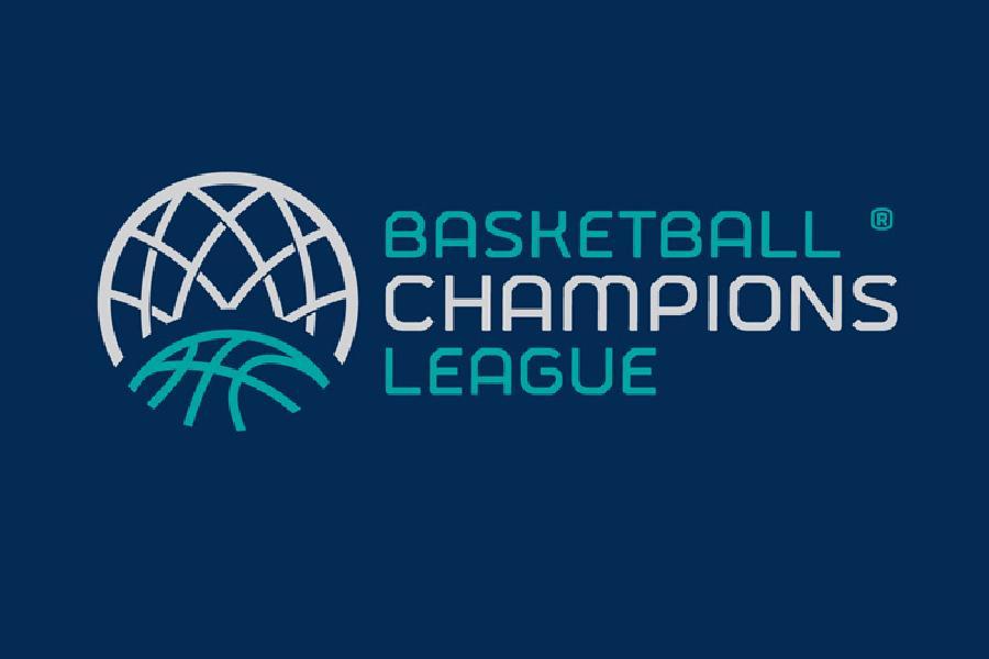 https://www.basketmarche.it/immagini_articoli/31-03-2020/basketball-champions-league-final-eight-settembre-ottobre-chiudere-edizione-20192020-600.jpg
