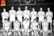 https://www.basketmarche.it/immagini_articoli/31-03-2020/pallacanestro-marchigiana-piange-scomparsa-santo-rossi-120.jpg