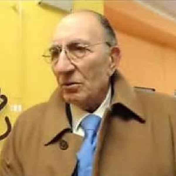 https://www.basketmarche.it/immagini_articoli/31-03-2020/umbria-presidente-mario-capociuchi-scrive-tutte-societ-umbre-600.jpg