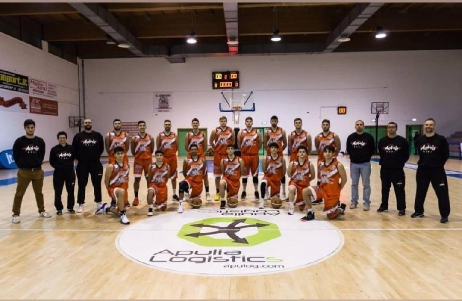 https://www.basketmarche.it/immagini_articoli/31-03-2021/adria-pallacanestro-bari-trasferta-campo-monteroni-600.jpg