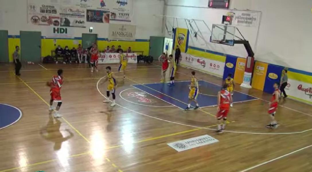 https://www.basketmarche.it/immagini_articoli/31-03-2021/pallacanestro-monteroni-impone-adria-pallacanestro-bari-600.png