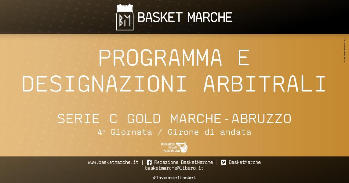https://www.basketmarche.it/immagini_articoli/31-03-2021/serie-gold-gioca-giornata-andata-programma-designazioni-arbitrali-600.jpg