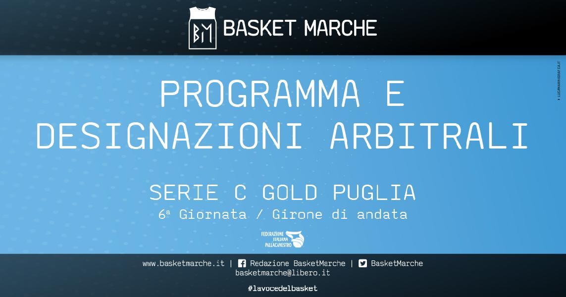 https://www.basketmarche.it/immagini_articoli/31-03-2021/serie-gold-puglia-campo-turno-infrasettimanale-programma-designazioni-arbitrali-600.jpg
