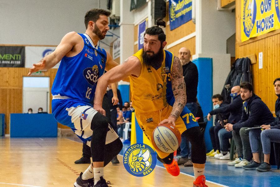 https://www.basketmarche.it/immagini_articoli/31-03-2021/ufficiale-separano-strade-pallacanestro-fiorenzuola-1972-andrea-maggiotto-600.jpg