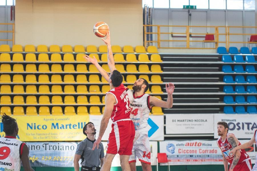 https://www.basketmarche.it/immagini_articoli/31-03-2021/unibasket-lanciano-cerca-continuit-trasferta-campo-vigor-matelica-600.jpg