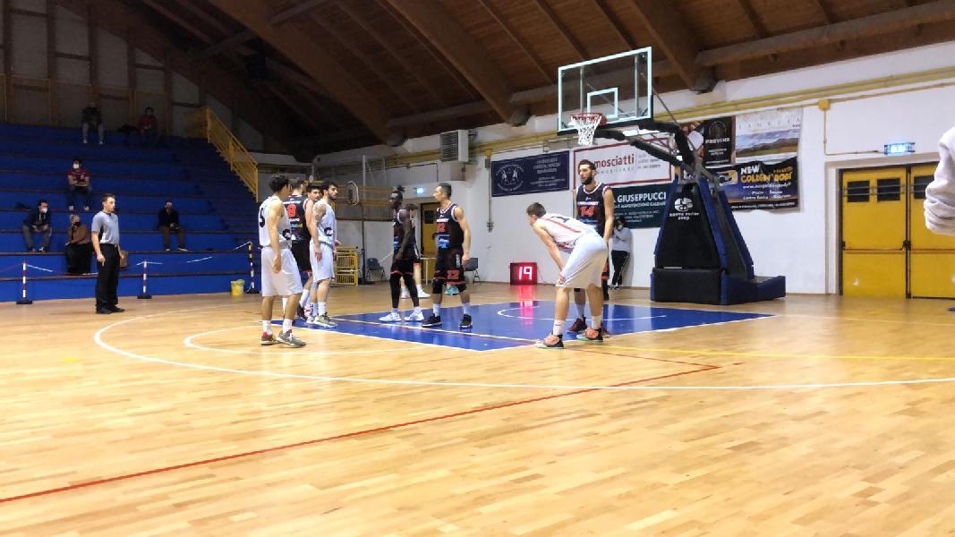 https://www.basketmarche.it/immagini_articoli/31-03-2021/vigor-matelica-doma-solo-finale-ostico-unibasket-lanciano-600.jpg