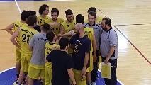 https://www.basketmarche.it/immagini_articoli/31-05-2017/d-regionale-finali-gara-4-la-sutor-montegranaro-supera-fermignano-la-promozione-si-decide-alla-bella-120.jpg