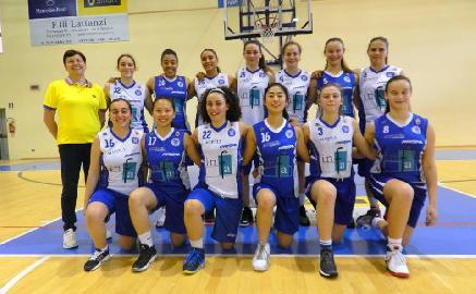 https://www.basketmarche.it/immagini_articoli/31-05-2017/giovanili-regionali-il-punto-settimanale-sulle-squadre-della-feba-civitanova-270.jpg