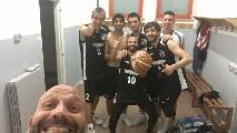 https://www.basketmarche.it/immagini_articoli/31-05-2017/promozione-coppa-marche-gara-3-il-new-basket-montecchio-conquista-la-coppa-120.jpg