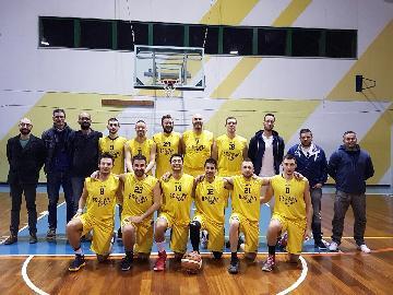 https://www.basketmarche.it/immagini_articoli/31-05-2017/promozione-finali-playoff-gara-3-il-brown-sugar-fabriano-supera-jesi-e-conquista-la-serie-d-270.jpg