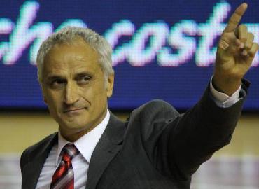 https://www.basketmarche.it/immagini_articoli/31-05-2018/serie-a2-poderosa-montegranaro-cesare-pancotto-è-il-nuovo-allenatore-dei-gialloblu-270.jpg