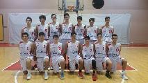 https://www.basketmarche.it/immagini_articoli/31-05-2018/under-18-eccellenza-la-vuelle-pesaro-perde-lo-spareggio-contro-il-lido-di-roma-120.jpg