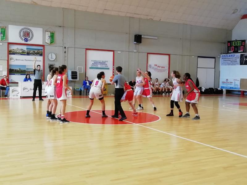 https://www.basketmarche.it/immagini_articoli/31-05-2019/femminile-vittorie-raffaele-empoli-giornata-concentramento-macerata-600.jpg