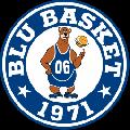 https://www.basketmarche.it/immagini_articoli/31-05-2019/serie-playoff-basket-treviglio-supera-longhi-treviso-riapre-serie-120.png